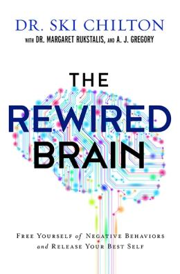 rewiredbrain_2