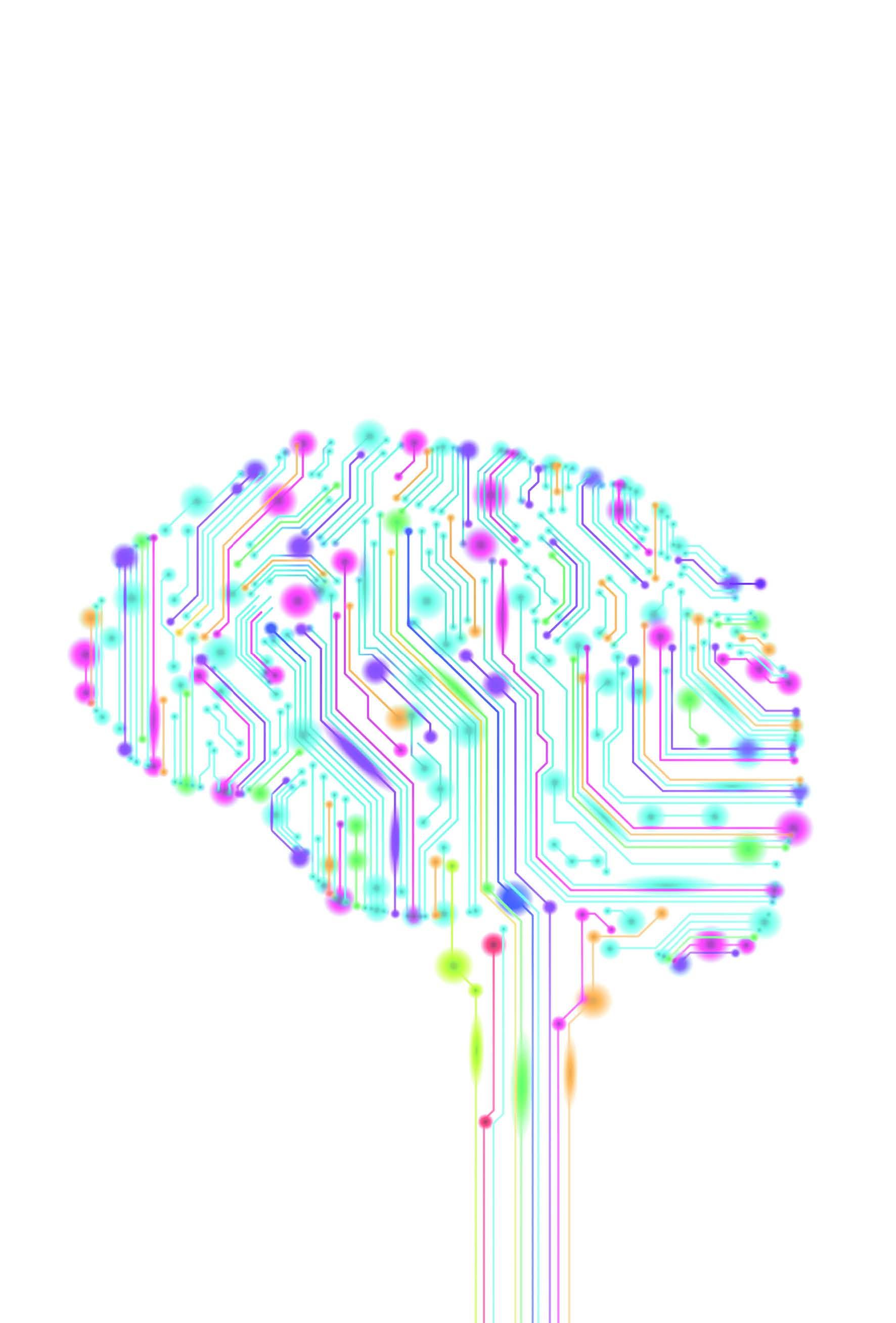 The Rewired Brain – Dr. Ski Chilton