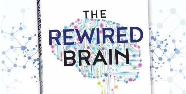 rewired brain