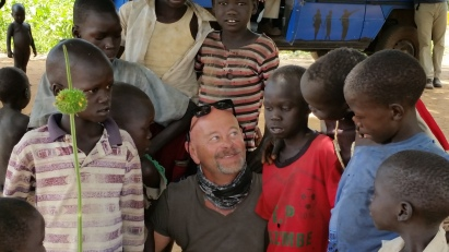 children-in-southern-sudan